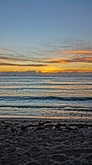 2017-12-12_07-07-21_ILCE-6500_DSC08283 (Miguel Discart (Photos Vrac)) Tags: 2017 33mm aube beach couchedesoleil crepuscule dawn divers dusk e1670mmf4zaoss focallength33mm focallengthin35mmformat33mm hdr hdrpainting hdrpaintinghigh highdynamicrange holiday hotel hotels ilce6500 iso160 landscape levedesoleil meteo mexico mexique oceanrivieraparadise pictureeffecthdrpaintinghigh plage playadelcarmen quintanaroo soleil sony sonyilce6500 sonyilce6500e1670mmf4zaoss sunrise sunset travel twilight vacances voyage weather yucatan