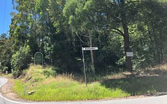 1 Mt Buller Road, Sawmill Settlement VIC