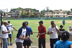 UNADJUSTEDNONRAW_thumb_3dde (All_the_HGs) Tags: 2018 hgfa cricket match 3generations october2018 janakaranawakagrounds malliswon