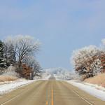 The Knob Road . . . thumbnail