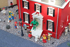 "Washington D.C. Lego Miniland • <a style=""font-size:0.8em;"" href=""http://www.flickr.com/photos/28558260@N04/44487496950/"" target=""_blank"">View on Flickr</a>"