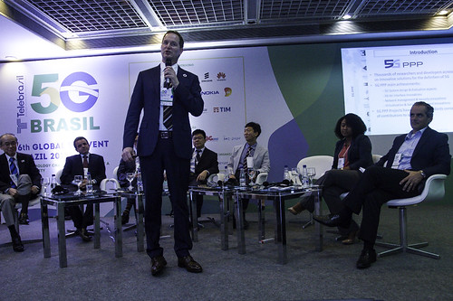 6th-global-5g-event-brazil-2018-painel4-collin-wilcock