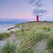 Texel - zoektocht naar nieuwe composities
