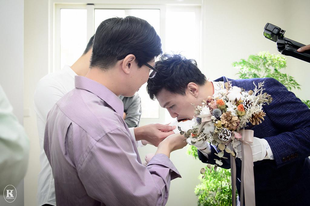 皇潮鼎宴婚攝_092