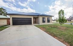22 Kiesling Drive, Narrandera NSW