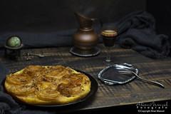 arabe 00417 (alianmanuel fotografia) Tags: árabe pastel photofood photographyfood