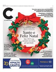capa jornal c dez 2018