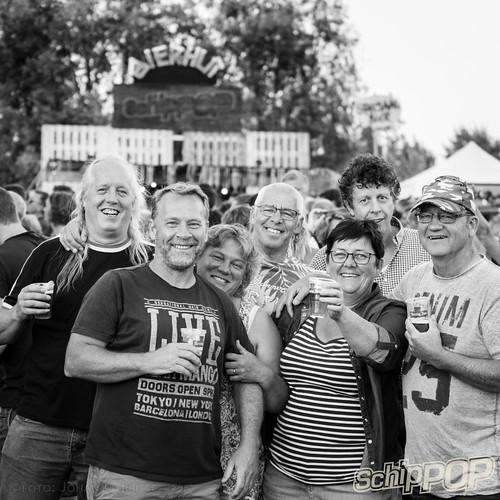 Schippop 44886294295_1a48163e4b  Schippop | Het leukste festival in de polder