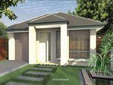 Lot 25 Oasis Estate, Kirkwood QLD