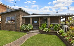 57 Cunningham Road, Killarney Vale NSW