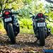 Yamaha-R3-vs-Kawasaki-Ninja-300-22