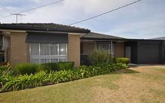 970 Duffy Crescent, North Albury NSW
