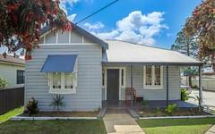 100 Allandale Road, Cessnock NSW