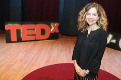 TedX-4