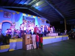 DSCN5085 (renan sityar) Tags: victoria laguna itik festival 2018