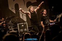zv_jesen_tour_babylon-29