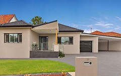 23 Paxton Avenue, Belmore NSW