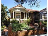 33 Burton St, Randwick NSW 2031