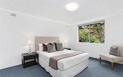 11/2 Murray Street, Lane Cove NSW