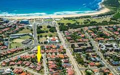 4 Glenugie Street, Maroubra NSW