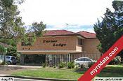10/1 Tea Gardens Avenue, Kirrawee NSW