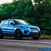 Range-Rover-Evoque-Landmark-Edition-30