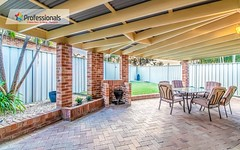 24a Cockatoo Road, Erskine Park NSW
