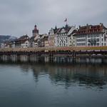 Luzern thumbnail