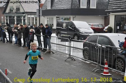 CrossLoopLuttenberg_16_12_2018_0016