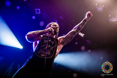 As I Lay Dying-18 (Paradise Through a Lens) Tags: 013poppodium 2 2december 2december2018 2018 asilaydying paradisethroughalens sandiego timlambesis tour vanhoucke vocal vocals yngwie zang zanger california cantador canto chant chanteur concert d850 december gig hardcore metal nikon nikond850 optreden punk rock show sing singer song stage tilburg vocalist