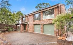 3 Bramwell Place, Illawong NSW
