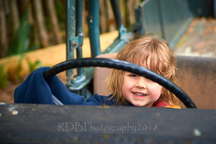 Kids at Wellington Zoo 49 (ArdieBeaPhotography) Tags: preteen toddler preschooler girl boy children young little blonde wild hair play embrace hold cuddle two together friends siblings sister brother cousins shades aaviator sunglasses child teen woman family path walk climb braid jeep drive bonnet steeringwheel sparetire long sleeves oversize sweatshirt borrowed