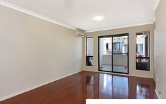 89/21-29 Third Avenue, Blacktown NSW