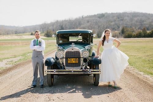 Stony-Point-Wedding_Anna-Jaye-Photography_Brenna-Dennis_027