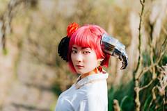 https://www.instagram.com/bryant9662002/ (カク チエンホン) Tags: sony a7rm2 a7rii a7r2 taiwan taipei girl portrait