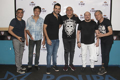 """Penha - 14/12/2018 • <a style=""""font-size:0.8em;"""" href=""""http://www.flickr.com/photos/67159458@N06/45486119385/"""" target=""""_blank"""">View on Flickr</a>"""