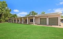 24 Kookaburra Drive, Howard Springs NT