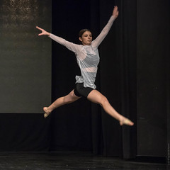 20181027-_NZ79986 (ilvic) Tags: dance dans danse danza taniec tanz ostrówwielkopolski greaterpolandvoivodeship poland pl