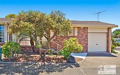 14/5A Binalong Road, Pendle Hill NSW