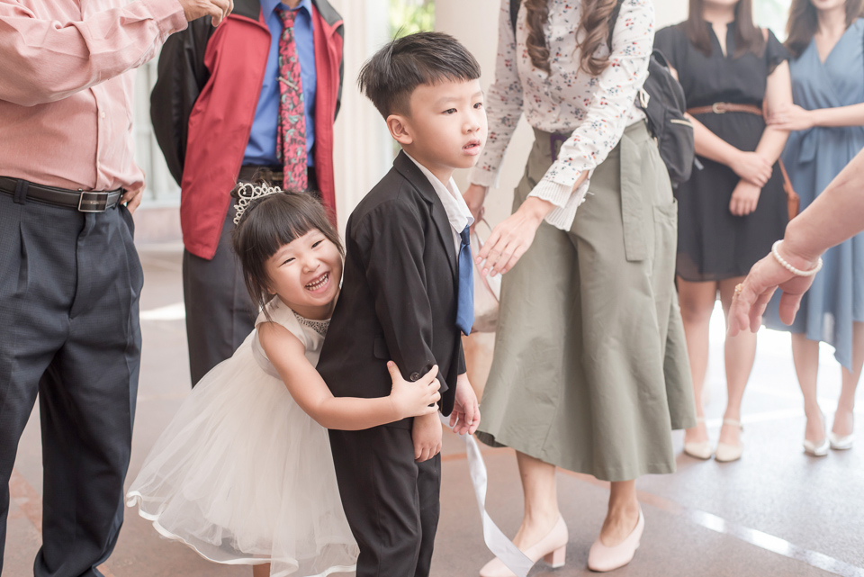 婚攝 雲林劍湖山王子大飯店 員外與夫人的幸福婚禮 W & H 015