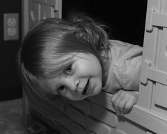 Victoria_SAF0858-2 (sara97) Tags: copyright©2018saraannefinke missouri photobysaraannefinke saintlouis monochrome bw blackandwhite blackwhite