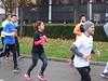 Assa Abloy runner