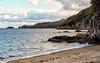 Monkstone Beach, Saundersfoot