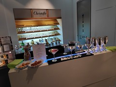 "Hummer Event Messe Catering Köln. Mobile Cocktailbar und Fingerfood bei KPM • <a style=""font-size:0.8em;"" href=""http://www.flickr.com/photos/69233503@N08/45655591554/"" target=""_blank"">View on Flickr</a>"