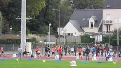 usse-finale-nationale-equipathle-minimes-dreux-20181014-heli-hans-200mhaies-rp