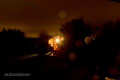 20181229 Garten1a (Photoschiesser) Tags: langzeitbelichtung versuch 30sec