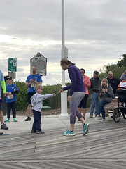 Run the Boards Like Rob - Homecoming 2018 (Salisbury University) Tags: runtheboardslikerob robsrun salisburyuniversity homecoming 2018 su oceancity boardwalk race run eventfinishline children kids awards alumni