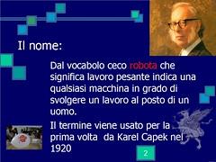 CR18_presentazioneG_02
