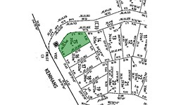 Lot 15, 145 Chandlers Hill Road, Happy Valley SA