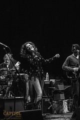 Edie Bickel and the New Bohemians 11.8.18 the cap photos by chad anderson-9048 (capitoltheatre) Tags: thecapitoltheatre capitoltheatre thecap ediebrickell newbohemians ediebrickellnewbohemians housephotographer portchester portchesterny livemusic